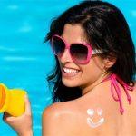 ضد آفتاب / نکات ضروری برای انتخاب کرم ضد آفتاب مناسب
