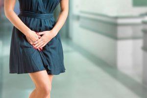 احتباس ادراری / درمان های خانگی برای  احتباس ادراری