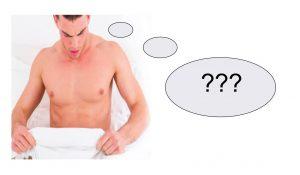 اسپرم ، اطلاعات کامل و جالب در مورد مایع منی و اسپرم