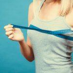 کوچک کردن سینه ،مواد غذایی که سایز پستان را کاهش میدهد.