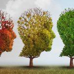 آلزایمر ، علائم هشدار دهنده که به شما میگوید دارید به آلزایمر مبتلا میشوید