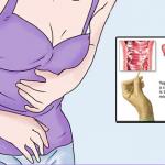 واژینوز باکتریال چیست ؟ علل، علائم، تشخیص و درمان واژینوز باکتریال