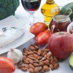 درمان کلسترول بالا / ۱۰ مواد غذایی برای کاهش کلسترول