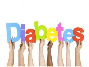دیابت یا مرض قند / چه افرادی بیشتر در معرض خطر ابتلا به دیابت میباشند؟