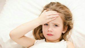 مننژیت (Meningitis)|علائم و نحوه ی درمان مننژیت به چه صورت است؟