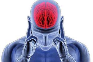 سکته مغزی چیست ؟ علایم مهم که نشانه بروز سکته مغزی می باشد.