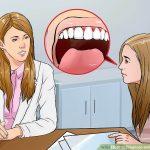 اسکوربوت چیست ؟ علایم اسکوربوت و درمان بیماری اسکوربوت با لیمو