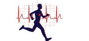 ورزش ایروبیک برای سلامت قلب ، بهترین نوع ورزش هوازی کدام است ؟