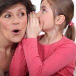 بلوغ در دختران / آشنای با مسایل ناشی از بلوغ در دختران
