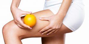 درمان  سلولیت / درمان های خانگی برای عفونت سلولیت در پاها