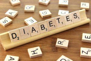 پیشگیری از دیابت / راه های علمی برای پیشگیری از ابتلا به دیابت