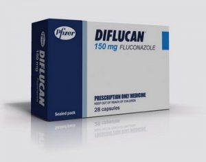 فلوکونازول / موارد مصرف فلوکونازول چیست ؟ نحوه مصرف و عوارض جانبی آن