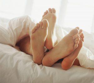 آمیزش جنسی /  آموزش طرز صحیح آمیزش جنسی و لذت بردن از آن