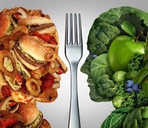 رژیم ، بهترین برنامه رژیم برای کاهش وزن را اینجا بخوانید.
