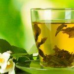 چای سبز ، فایده چای سبز برای سلامتی و روش نگهداری و دم کردن چای