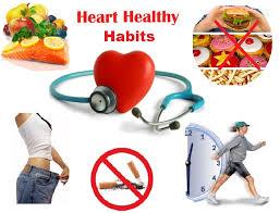 عوامل بروز بیماری قلبی