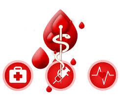 اهدای خون ، توصیه های مهم برای اهدای خون و پس از آن
