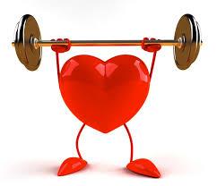 پیشگیری از بیماری قلبی و عروقی