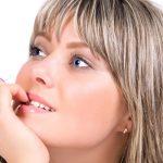 ناخن خوردن ، روش های درمانی برای ترک جویدن یا خوردن ناخنهایتان