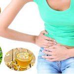 درمان کیست تخمدان / درمان های خانگی برای رفع کیست تخمدان