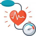فشار خون بالا ،  تو صیه هایی برای کنترل فشار خون بالا در خانه