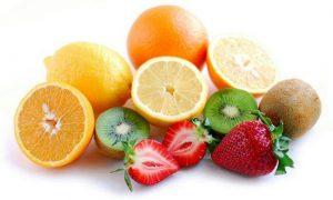 میوه خواری چیست