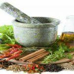 گیاهان دارویی و خواص آن ها | چگونه از گیاهان دارویی استفاده کنیم؟