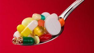 داروهای مسکن و تب بر ، هر آنچه باید درباره داروهای مسکن و تب بر بدانید