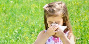 سرماخوردگی در تابستان / بهترین درمان های خانگی برای سرماخوردگی در تابستان