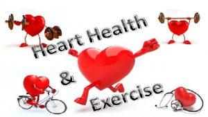قلبی و عروقی ، بهترین روش پیشگیری از بیماری های قلبی و عروقی چیست؟