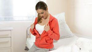 آشنایی با بیماری های پستان