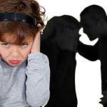 آثار مخرب طلاق بر فرزندان | چگونه اثرات طلاق بر فرزندان را به حداقل برسانیم؟