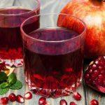 بهبود کم خونی | برای درمان کم خونی چه چیزهایی بخوریم؟