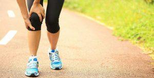 درمان گرفتگی عضلات | چگونه گرفتگی عضلات را رفع کنیم؟