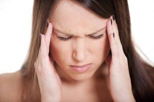 سردرد عصبی / راههای درمان سردردهای عصبی در طب سنتی