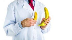 فالوپلاستی چیست؟ آشنایی با فالوپلاستی یا بزرگ کردن اندام تناسلی