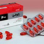 قرص ژلوفن | آیا عوارض مصرف قرص ژلوفن را میدانید؟