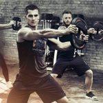 ورزش سی ایکس ورکس | مراحل ورزش سی ایکس ورکس چگونه است؟