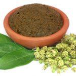 حنا / خواص درمانی شگفت انگیز حنا ، گیاهی برای مو های شما