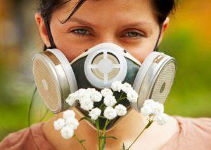 آلرژی فصلی / ۱۰ درمان طبیعی برای علائم آلرژی فصلی