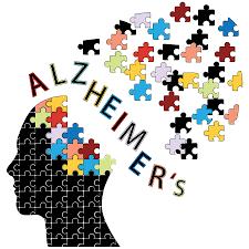درمان آلزایمر / آشنایی با ۱۲ درمان خانگی برای بیماری آلزایمر