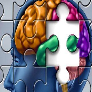 درمان آلزایمر در خانه