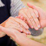 درمان آرتریت با روش های خانگی / علل و علایم آرتریت