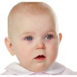 سرماخوردگی در نوزادان /  علائم و راههای درمان سرماخوردگی نوزادان