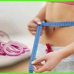 از دست دادن وزن / ۳ راه موثر استفاده از پیاز برای از دست دادن وزن