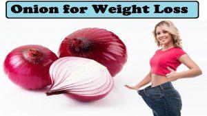 از دست دادن وزن .