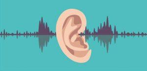 نوروپاتی شنوایی چیست ؟ آشنایی با نوروپاتی شنوایی در کودکان