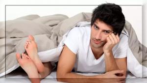 انزال رتروگراد چیست؟ آشنایی با علائم و درمان انزال رتروگراد