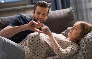 رابطه جنسی دوران بارداری و فواید رابطه جنسی برای زنان باردار