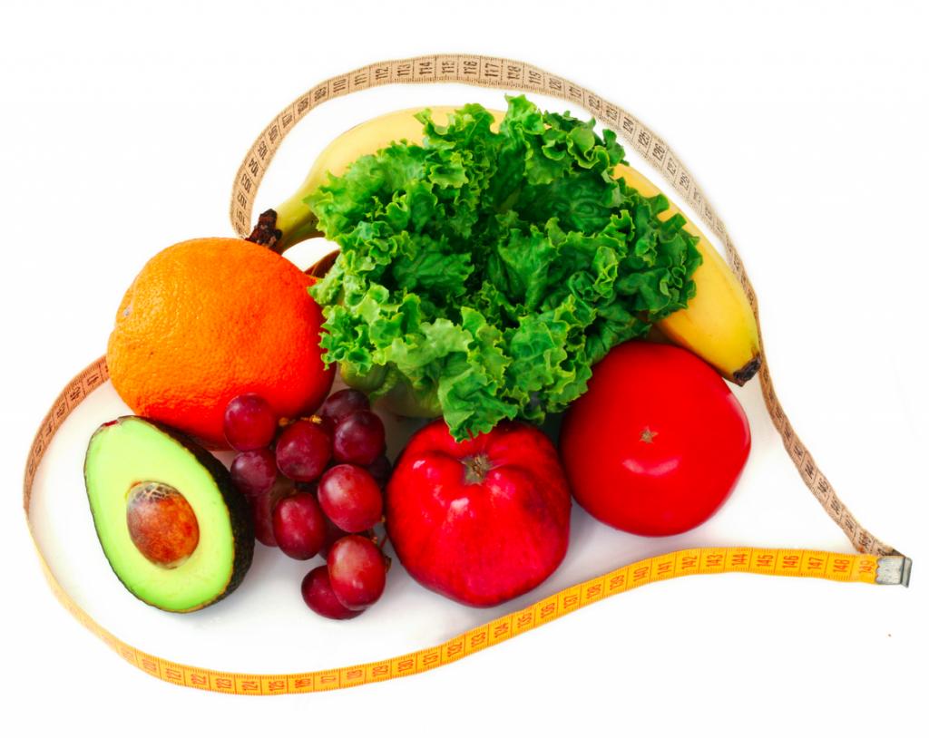 زمان مصرف مواد غذایی .